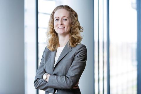 Nestlé vinder markedsandele i Danmark