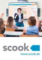 """""""Diagnose und Fördern"""" auf www.scook.de - Kostenloser Service für differenzierten Unterricht gestartet"""