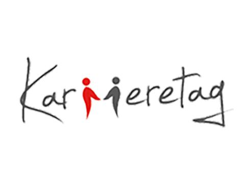 Karriere Tag