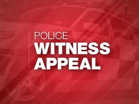 Appeal for witnesses after three people die in Lasham collision