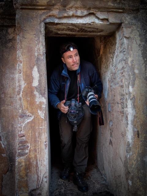 Canon Norway Professional Photographer_ Johnny Haglund