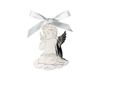 R_Silver_Collection_Angel_Silber_Handkiss_8,5x6_cm