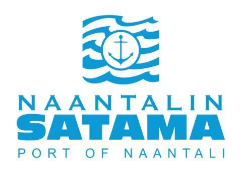 nlin_satama_logo_sin