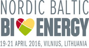 Nordic Baltic Bioenergy