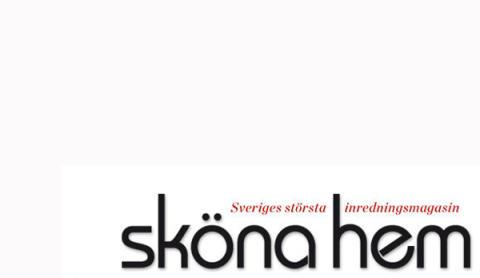 Skönahem.com slår All Time High