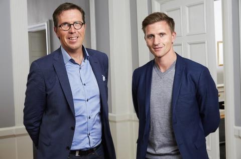Mellby Gård ökar ägandet i AcadeMedia