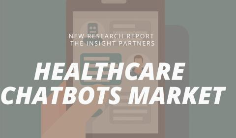 Reasons Why Healthcare Chatbots Market Is Getting More Popular In The Past Decade with Your.MD, HealthTap, Inc., Sensely, Buoy Health, Inc., Infermedica, Babylon, Baidu, Ada Health GmbH, Woebot Labs, Inc., and GYANT.COM
