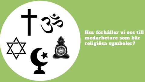 Mitt Liv HR-Träff i Malmö