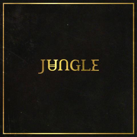 Den hemmelighedsfulde electrosoul-duo Jungle groover i VEGA