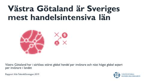 Stockholmsfokuseringen 2019