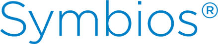 Symbios-Logo