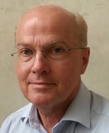 Olof Petersson