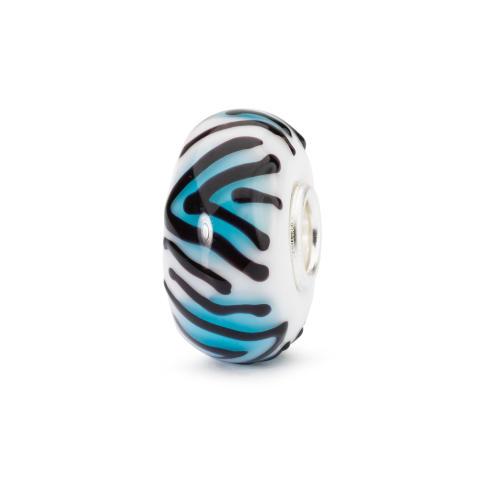 Topas Tiger