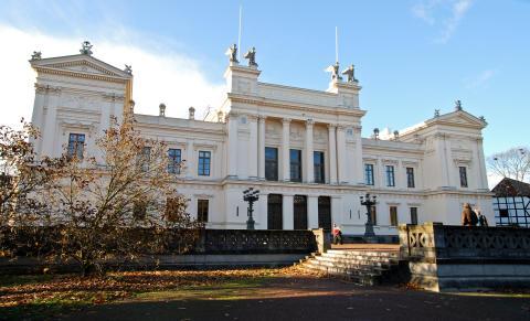 Kvinnliga Akademikers Förening: Gör upp med ojämställdheten i akademin!