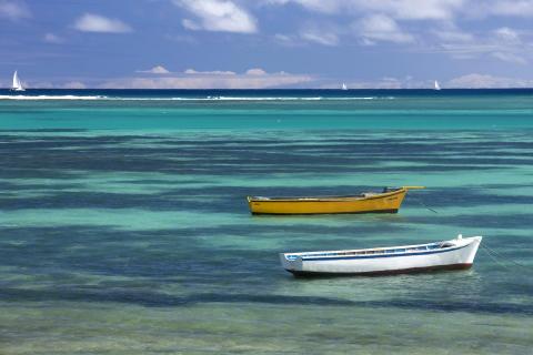 Mauritius_bateaux ©MTPA_Bamba