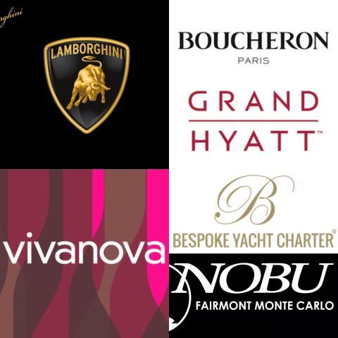 DRM of Norway becomes partner with luxury wine&dine club Vivanova