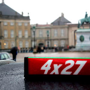 Taxi-4x27-Velkommen-4x27-Royal