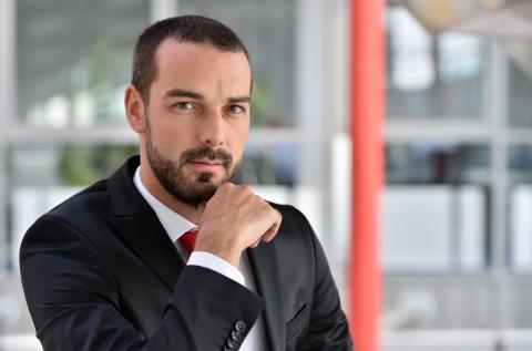 Libor Beneš_Marketingový ředitel