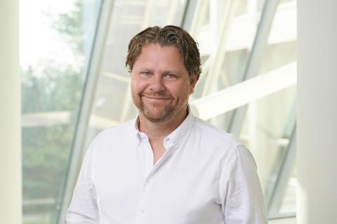 Pål Rune Kaalen