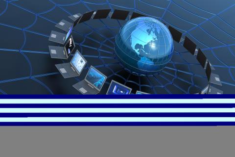 Formpipe software väljer TDC Hosting som samarbetspartner