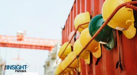 Building Insulation Market Outlook 2025 - Leading Players Kingspan Group, Owens Corning, Knauf Insulation, BASF SE, Rockwool International A/S, GAF, Johns Manville ( Berkshire Hathaway), Paroc Group, Saint-Gobain