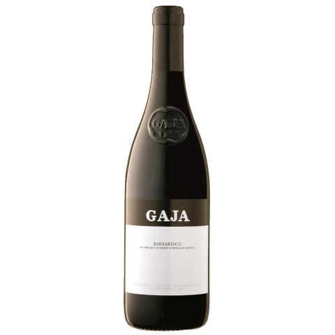 Gaja Barbaresco 1999