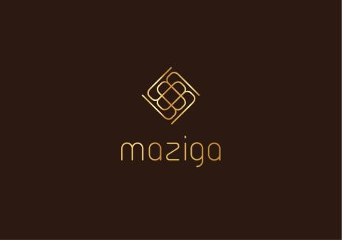 NEW AT CLARKE QUAY- MAZIGA CAFE & CLUB