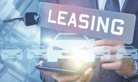 Automotive Leasing Market 2019 Global Industry Profit Growth, Emerging Technologies, Competitive Landscape and Opportunity Assessment by Forecast 2027
