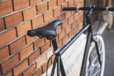 """Begagnat """"cykelfynd"""" kan stå dig dyrt"""