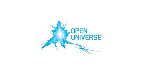 MED - MEDIATEKNIK NU ÄVEN I OPEN UNIVERSE!