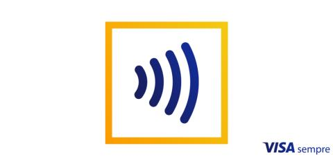 annual results - contactless