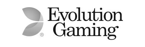Evolution Gaming gör nystart i Dynamics NAV 2016 tillsammans med Itero