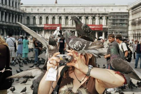 © Martin Parr  Magnum Photos  Rocket Gallery (8)