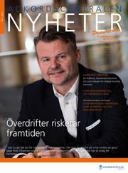 A_Nyheter1_2017
