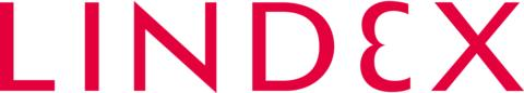 Lindex digitaliserar lönespecifikationer via Kivra