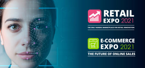 Retail Expo + e-Commerce Expo