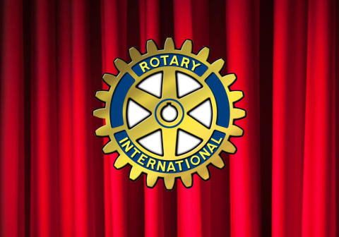 Lindesbergs Rotaryklubb sponsrar Folkets Hus Bio