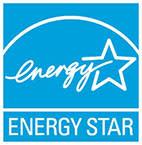 Eatons UPS:er får Energy Star-certifiering för sin energieffektivitet