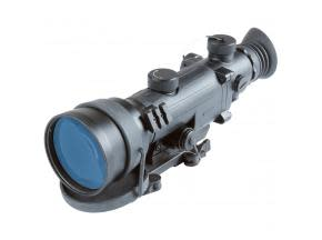 EMEA (Europe, Middle East and Africa) Night Vision Riflescope Market Report 2017
