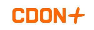 CDON.COM lanserar nya tjänsten CDON+