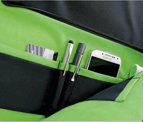 Front_Compartment_detail_Leitz_Smart_Traveller_Range