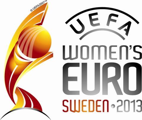Näringslivs- och föreningsträffar inför UEFA Dam-EM