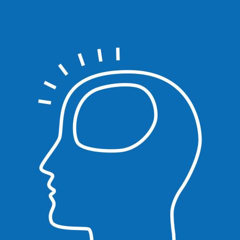 Lågaffektivt bemötande - nytt avsnitt i Hjärnpodden