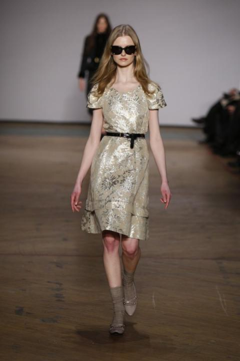 Marc by Marc Jacobs FW10