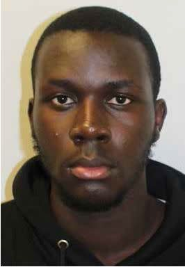 Akol Garang