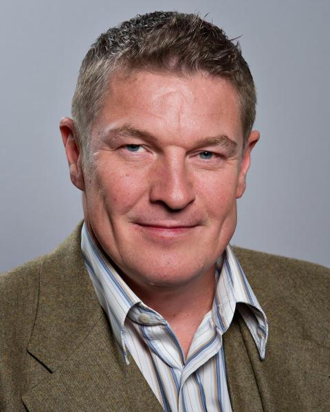 Kjell Cederlund (M)