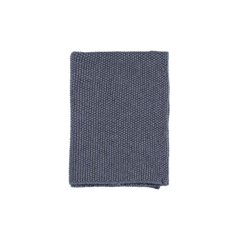 91733038 - Dishcloth Knitted
