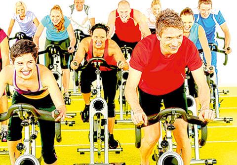 Centrum för antidoping i Gävle utreds nu
