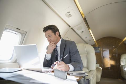 Harman Kardon Esquire Mini - Traveling lifestyle