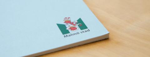 Egen version av Musikhjälpen på Malmö latinskola
